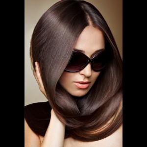 Quelle couleur pour mes cheveux cet hiver ellelovely - Quel couleur de meche pour cheveux chatain fonce ...